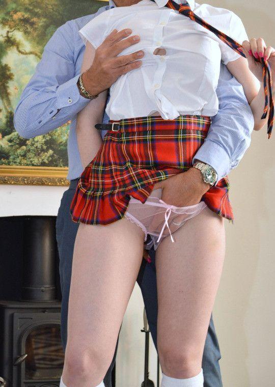 Amateur spanking je prends cher 6
